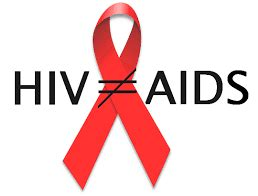 HIVAIDS Research Paper - WriteWork