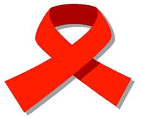 HIVAIDS Research Paper - 1239 Words - studymodecom